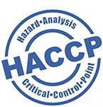 f75609_dokumentacja-haccp-gmp-ghp-skladnikialergenne-zdjecia